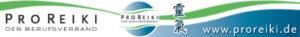 Pro-Reiki-Berufsverband-Banner-Reiki-Elke-Maria-Becker-Mediation-Alpha-Synapsen-Programmierung- Reiki-Japan-universelle-Lebensenergie-Mönch-Mikao-Usui-Krankenhäusern-festen-Platz-wirkt-körperlich-geistig-emotionaler-Ebene-altersunabhängig-Studien-in-Kliniken-belegen-Reiki-regt-Selbstheilungskräfte-an-unterstützend-zur-Schulmedizin-Sterbebegleitung-auf-psychischer-Ebene-Schmerzen-lindern-Ungeklärtes-auflösen-heil-werden-auf-einer-tieferen-Ebene-ungelöste-Angelegenheiten-klären-versöhnen mit dem Schicksal-Energiearbeit-Handauflegen-innere-Konflikte-lösen-Gelassenheit-Lebensfreude-in-Frieden-sterben-können-Artikel-Sterbebegleitung-mit Reiki-Behandlung-langsames-ausstreichen-Aura-Hände-sanft-unterschiedliche-Stellen-am-Körper-Reiki-hineinfließen-lassen-ich-diene-als-Kanal-fließende-Energie-richtet-sich-nach-Empfänger-am-Ende-wieder-Aura-ausstreichen-nachspüren-Gespräch-über-Emotionen-und-Empfindungen-nach-Sitzung-Zeit-nehmen-Energiearbeit-abnehmen-innerer-Frieden-Energie-Mut-Freude-Hamonie